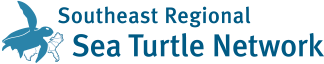 Southeast Regional Sea Turtle Network