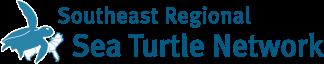 Southeast Regional Sea Turtle Network